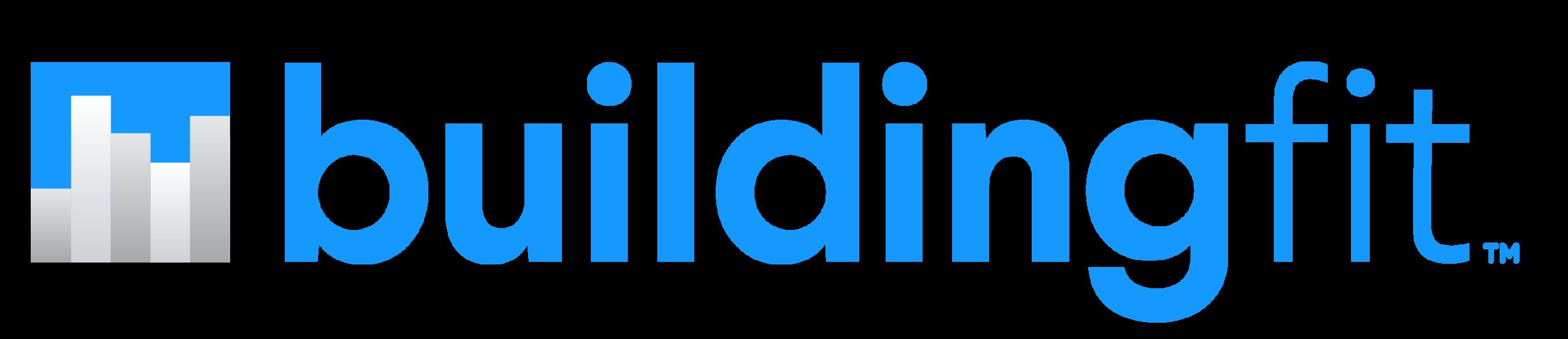 BF_Logo_Main.png