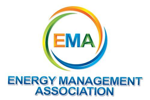 EMA new logo small margins.JPG