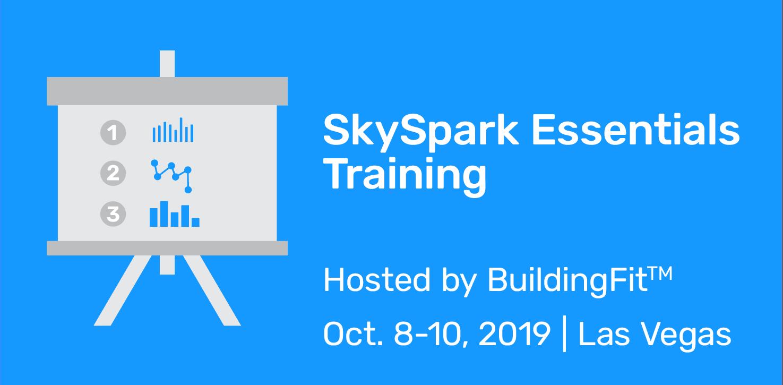 Essentials_training_banner_Oct2019_Vegas (002).PNG