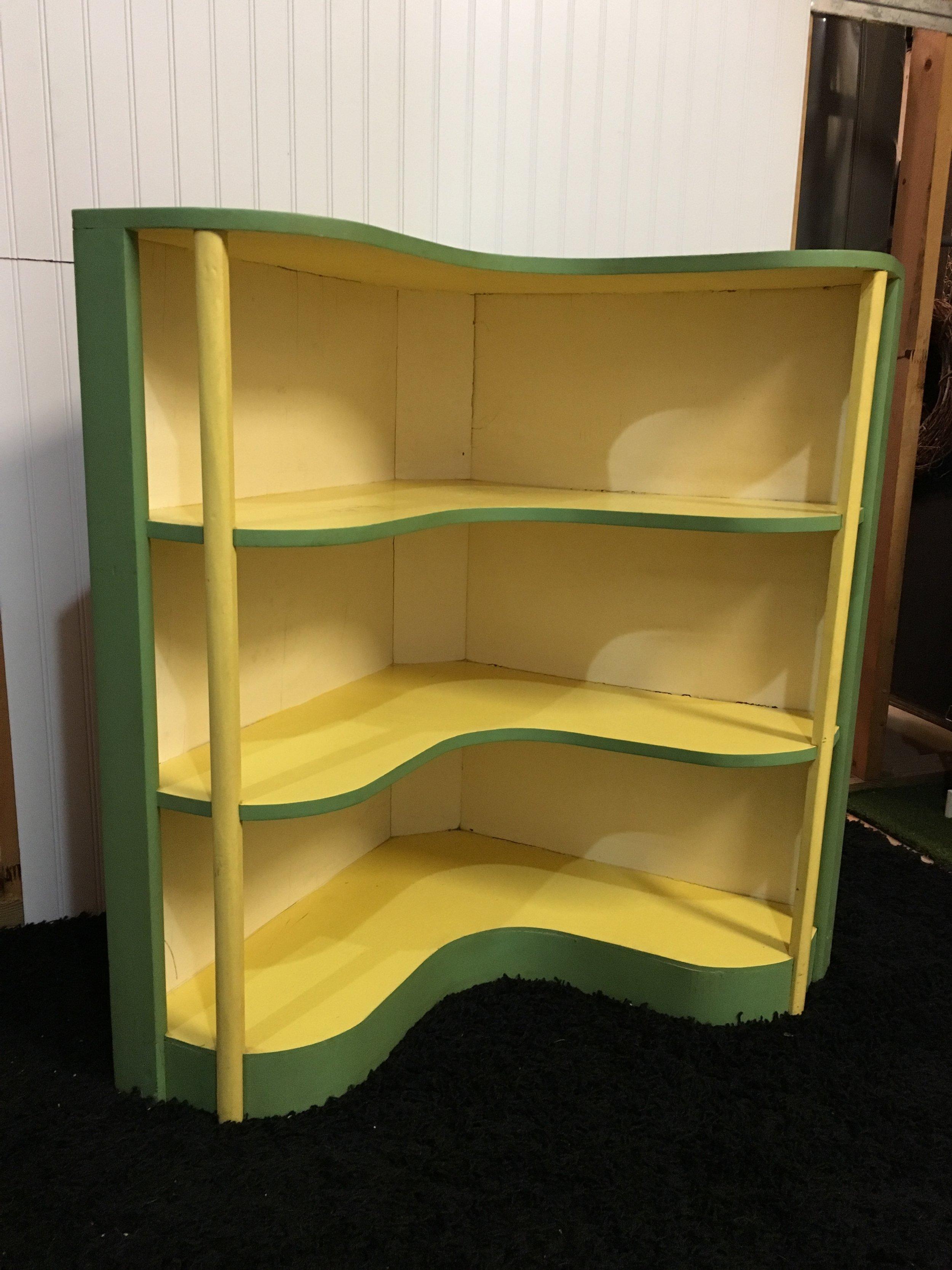 Bookshelf before 1.jpeg