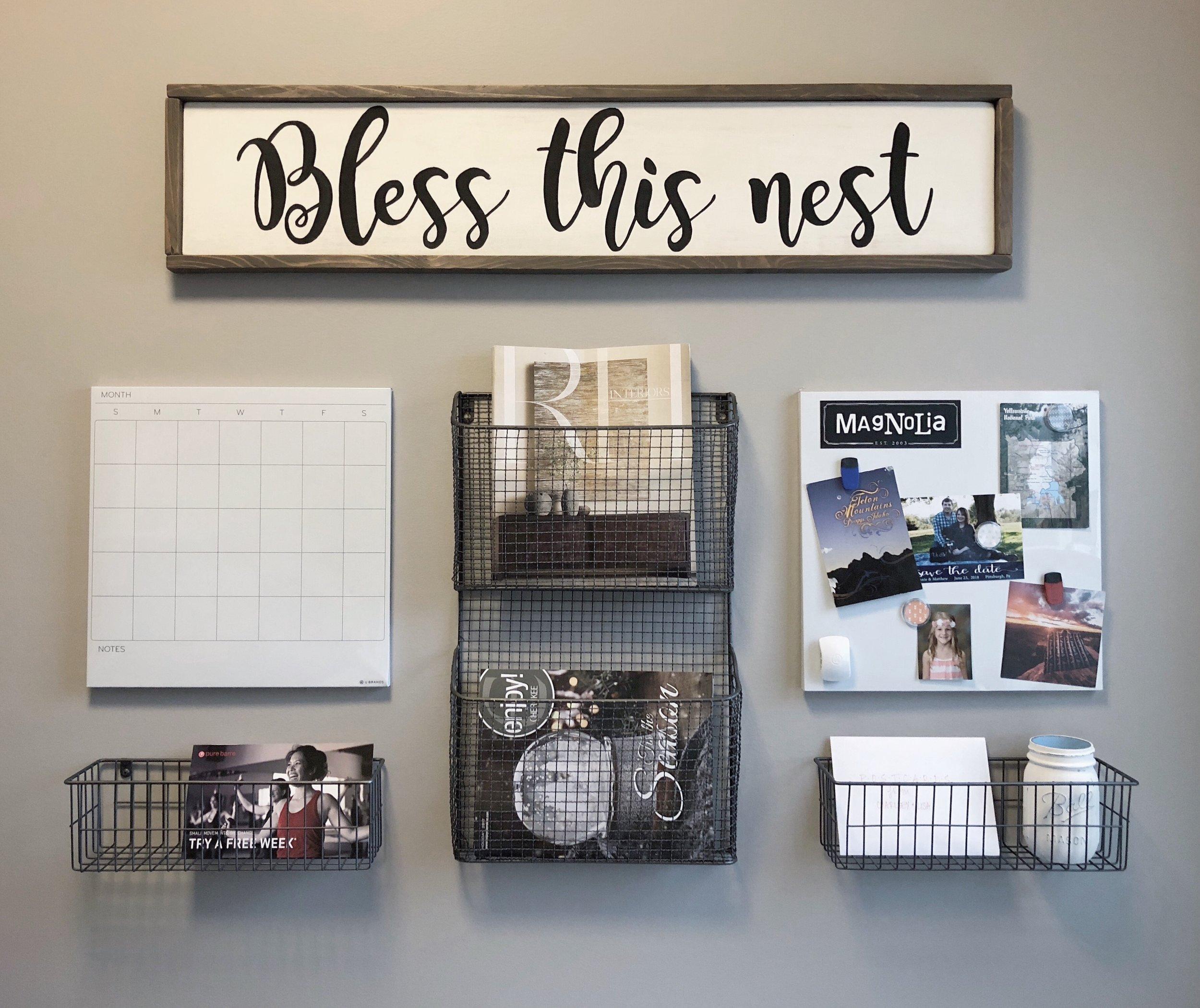 bless this nest.JPG