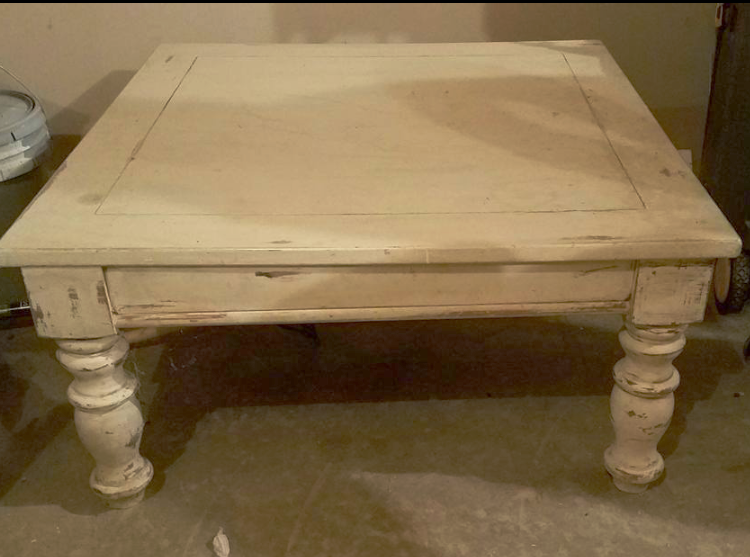 Susan coffee table before.PNG