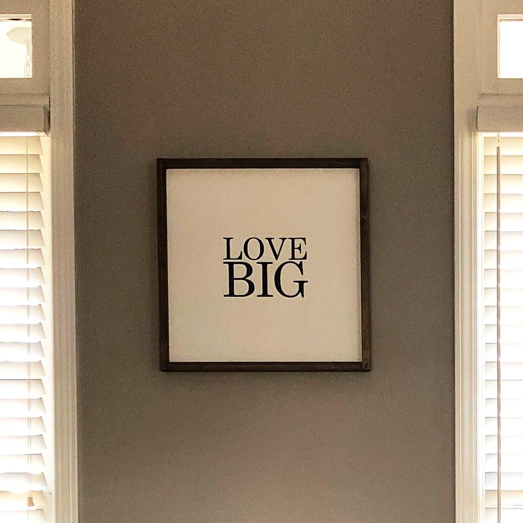 Love big sign.JPG
