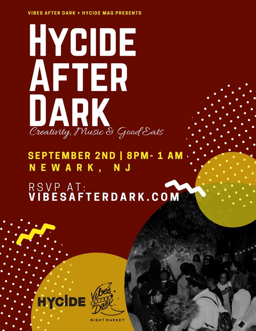 Hycide After Dark (1).jpg