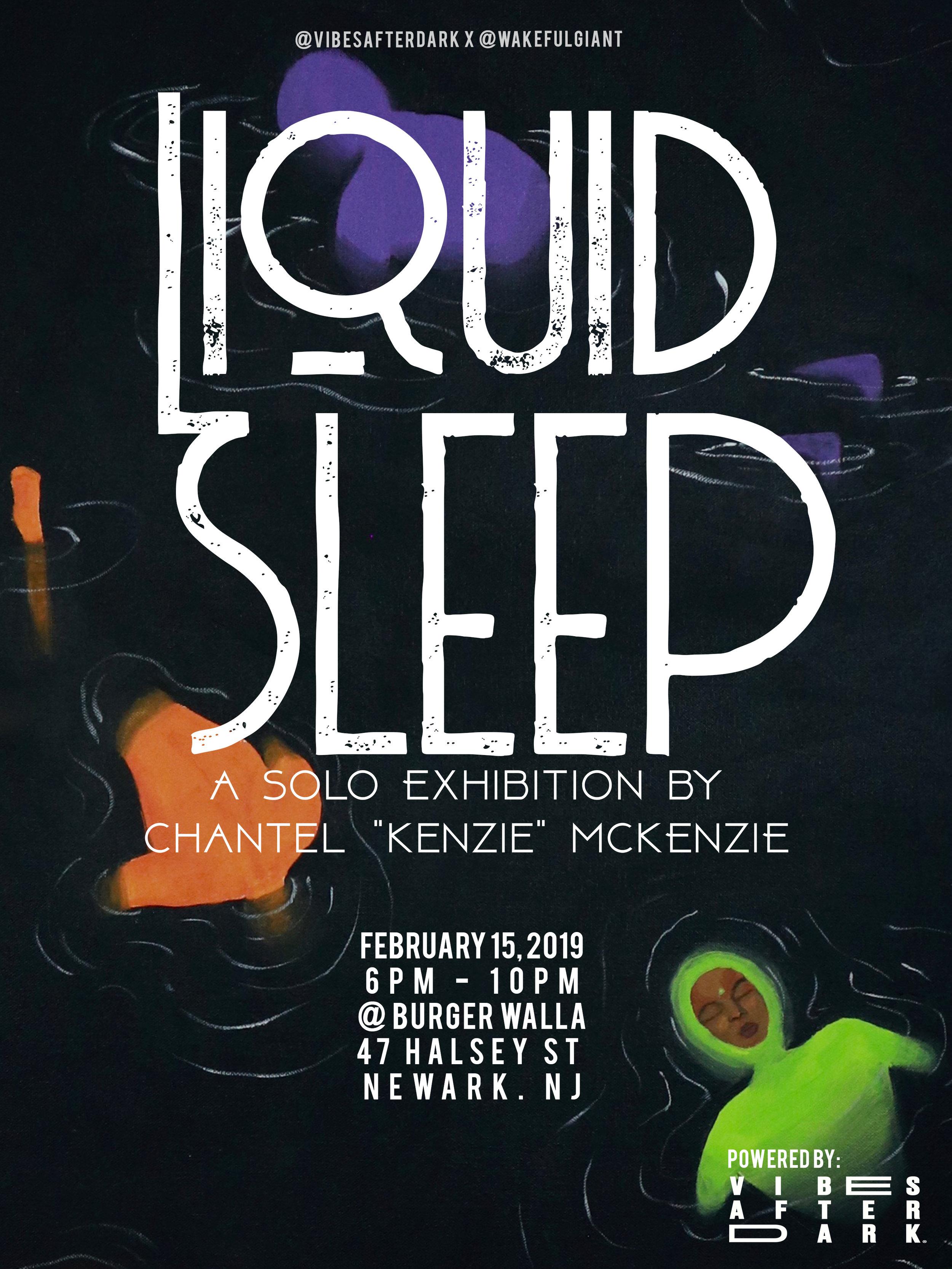 liquid-sleep-show-flyer.jpg