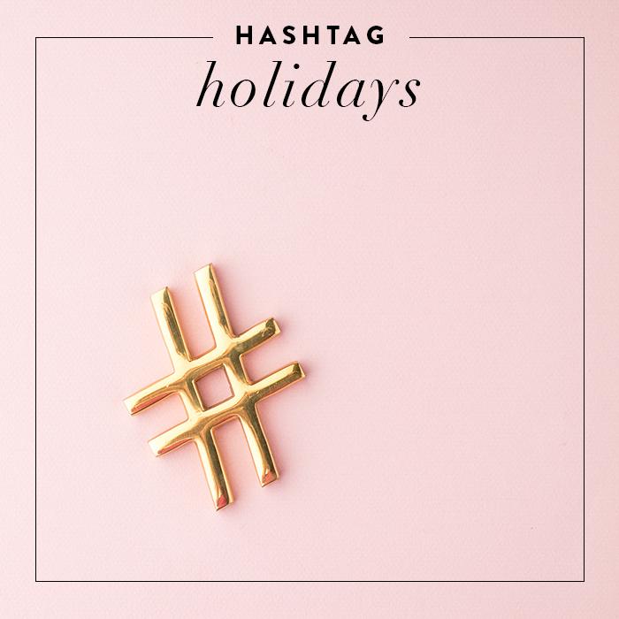 Social-Squares-Stock-Box-3-Hashtag-Holidays.png