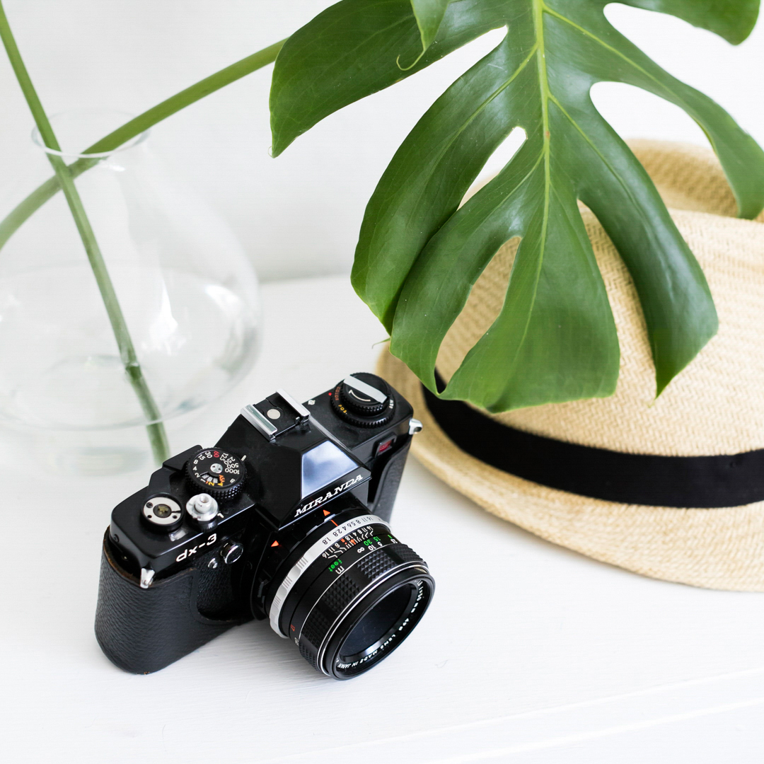 Styled Stock Photography_Social Media Images_Social Squares_Flatlay_Instagram Images0038.JPG