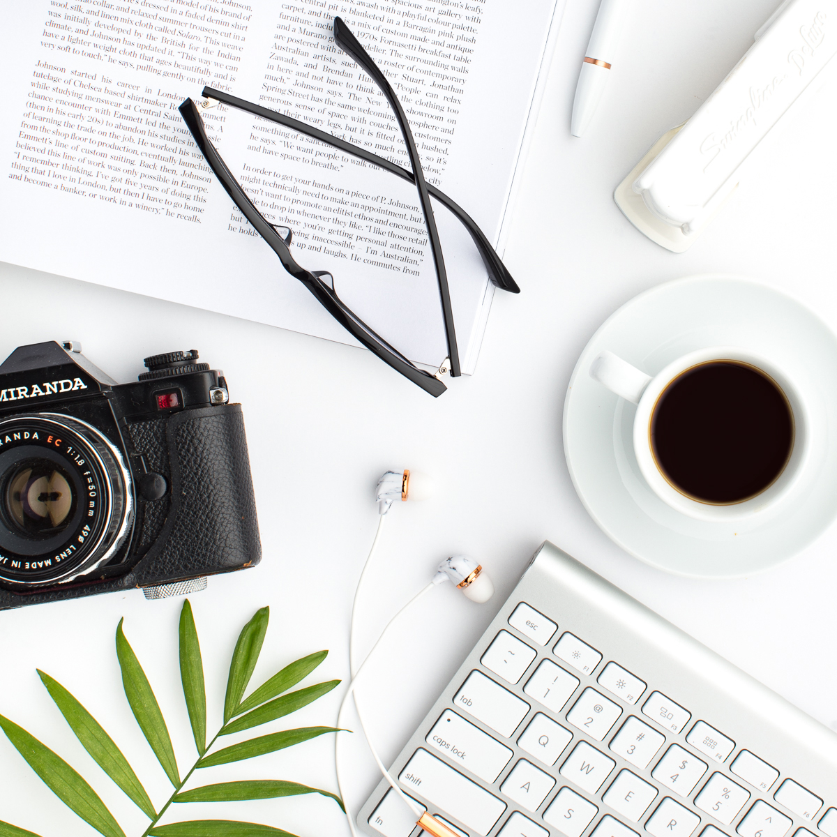 Styled Stock Photography_Social Media Images_Social Squares_Flatlay_Instagram Images0097.JPG