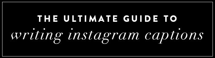 Writing Instagram Captions.jpg