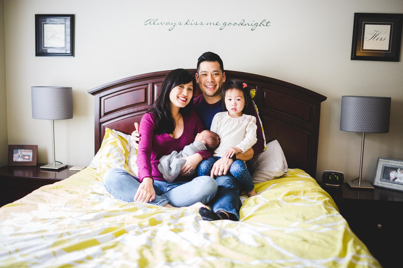 san-clemente-newborn-photographer-8.jpg