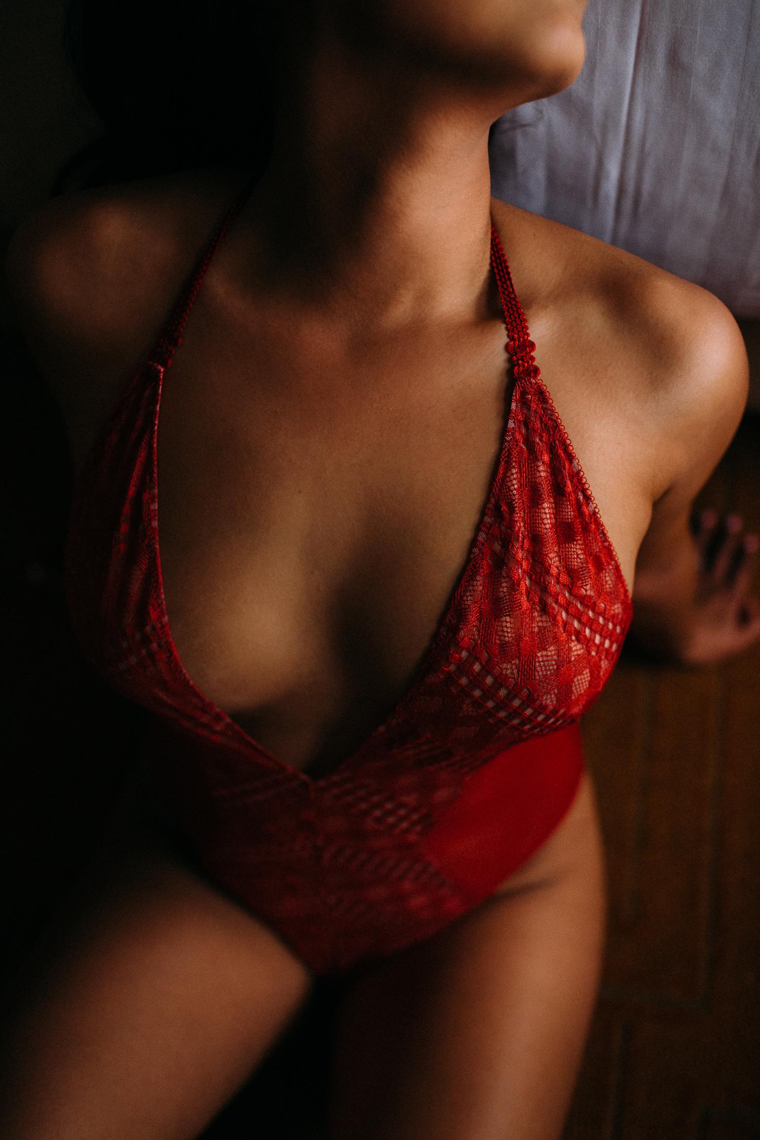 san-clemente-boudoir-photographer-4.jpg