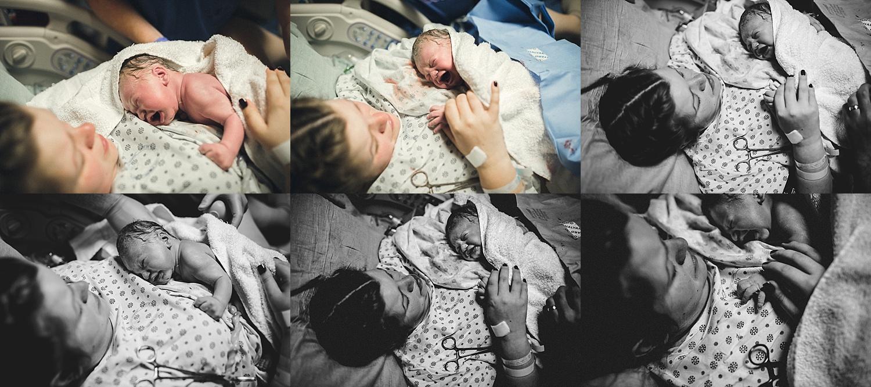 twentynine palms birth photographer