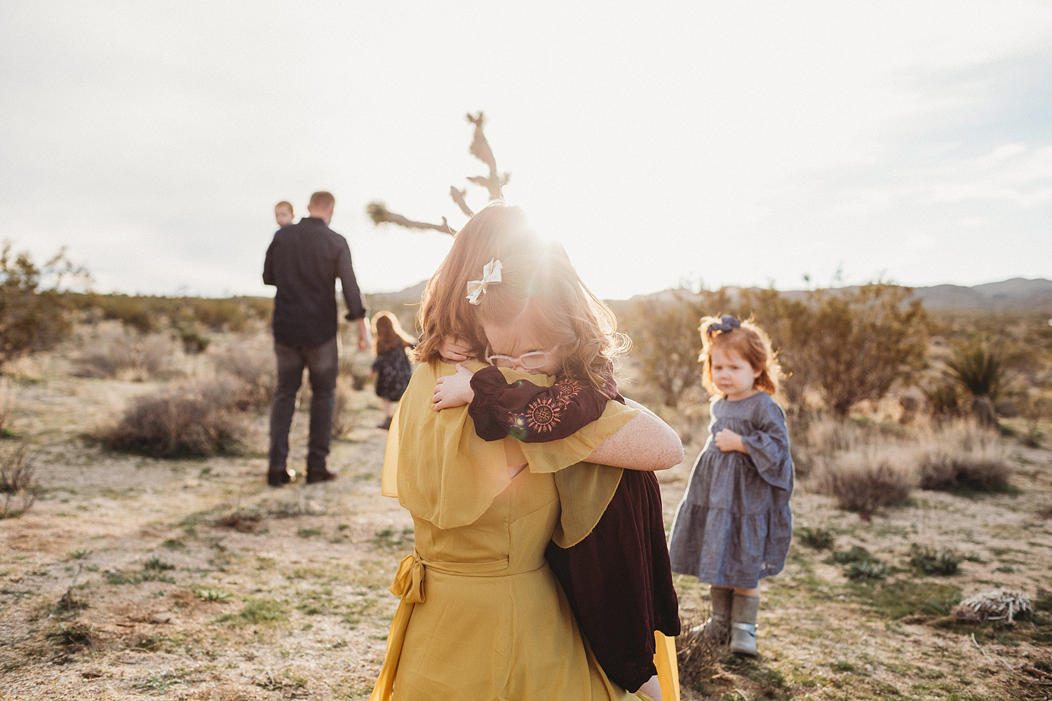 joshua-tree-family-photographer_0002.jpg