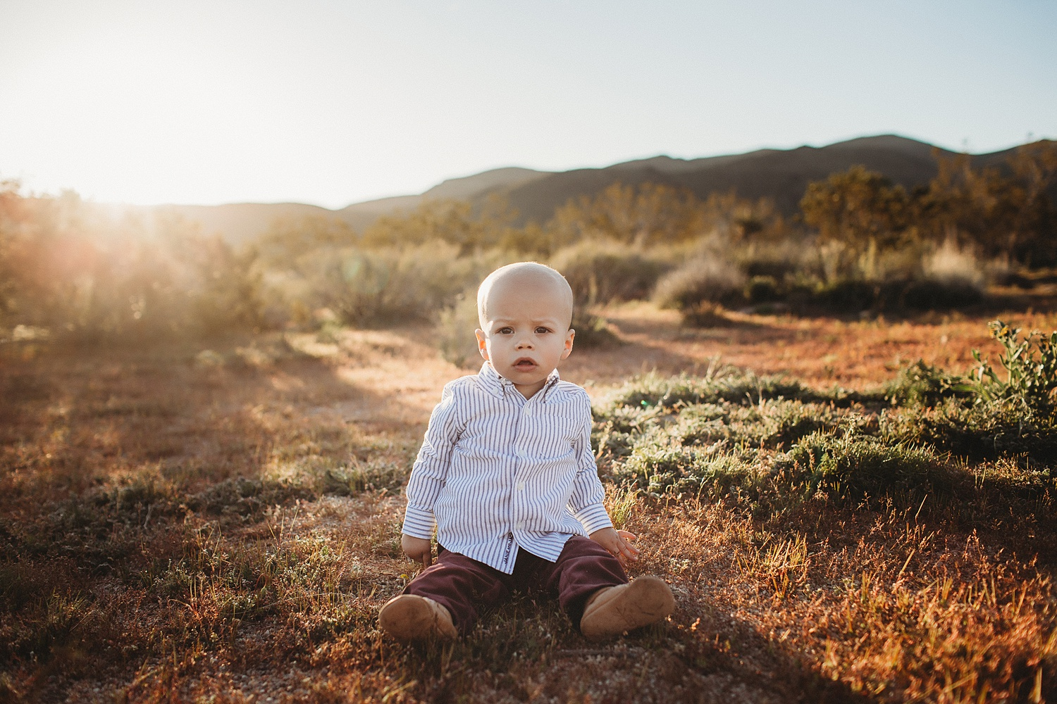 joshua-tree-family-photographer_0001.jpg