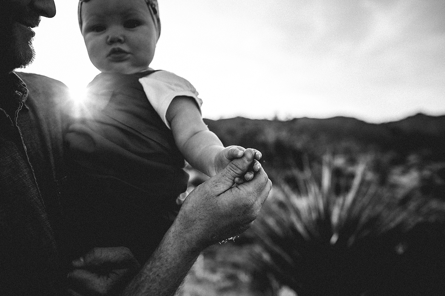 joshua-tree-family-photographer_0018.jpg