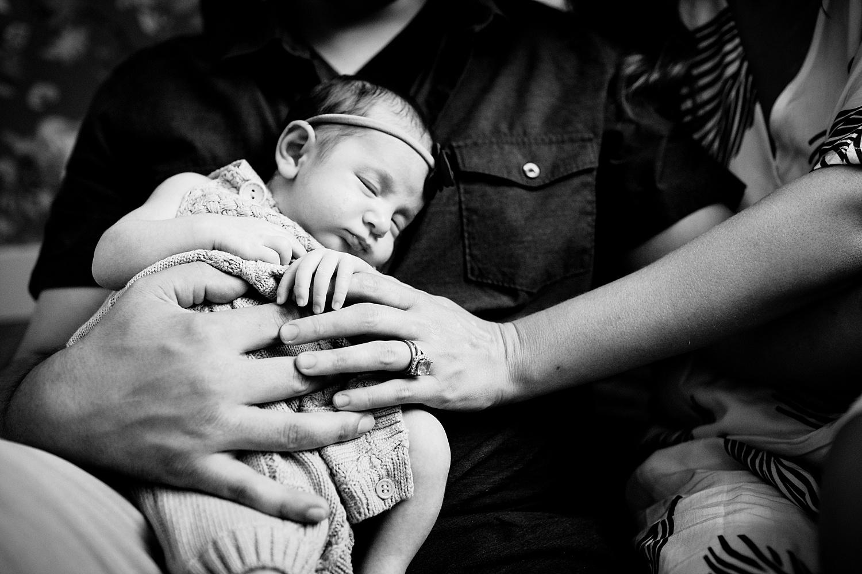 palm-desert-lifestyle-newborn-photographer_0004.jpg