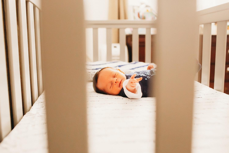 twentynine-palms-lifestyle-newborn-photographer_0001.jpg