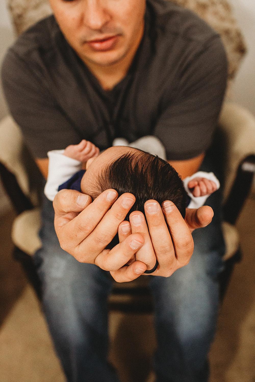 twentynine-palms-lifestyle-newborn-photographer_0005.jpg