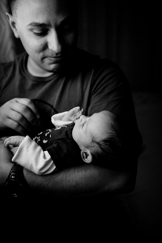twentynine-palms-lifestyle-newborn-photographer_0008.jpg
