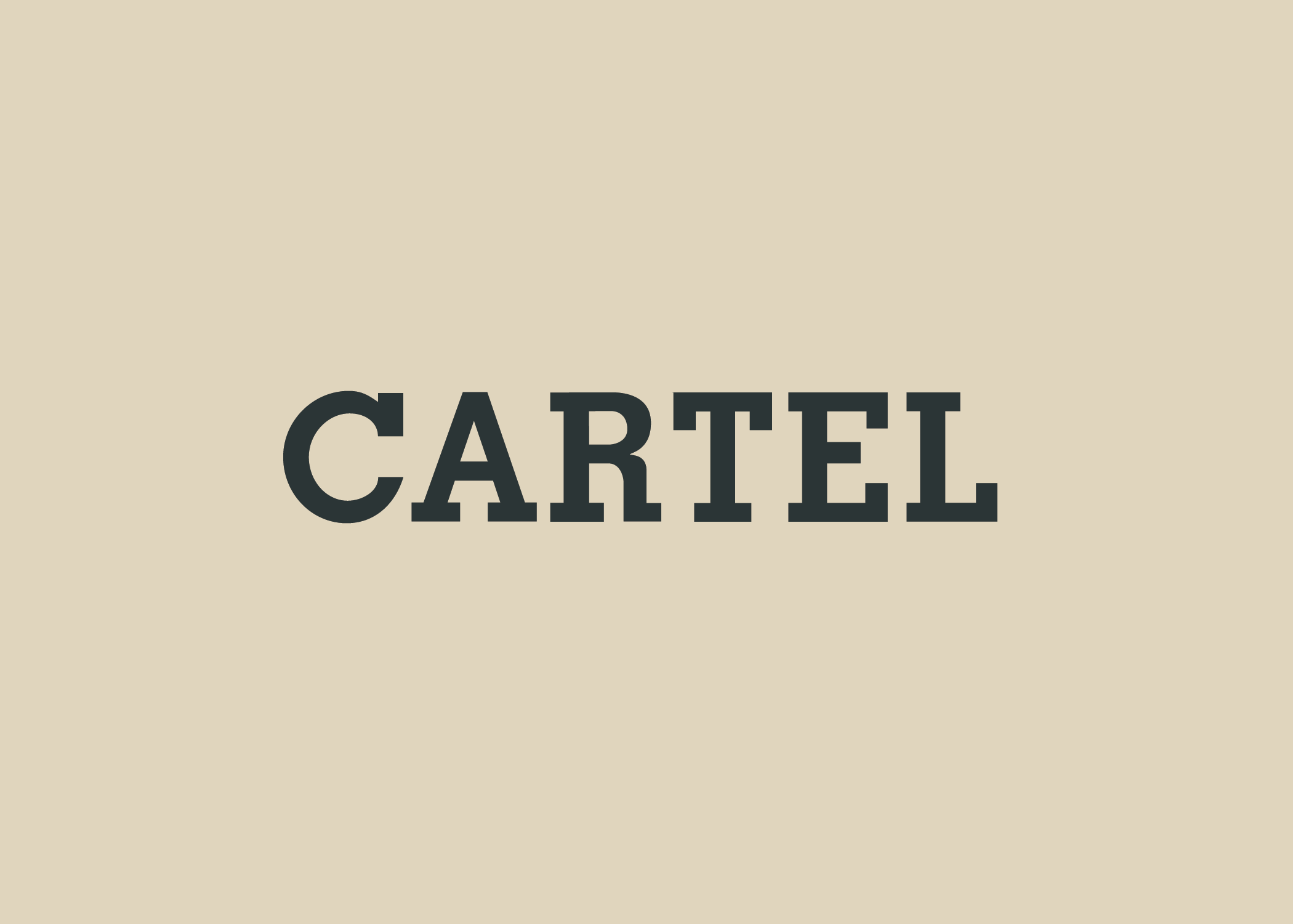Cartel Cover.png