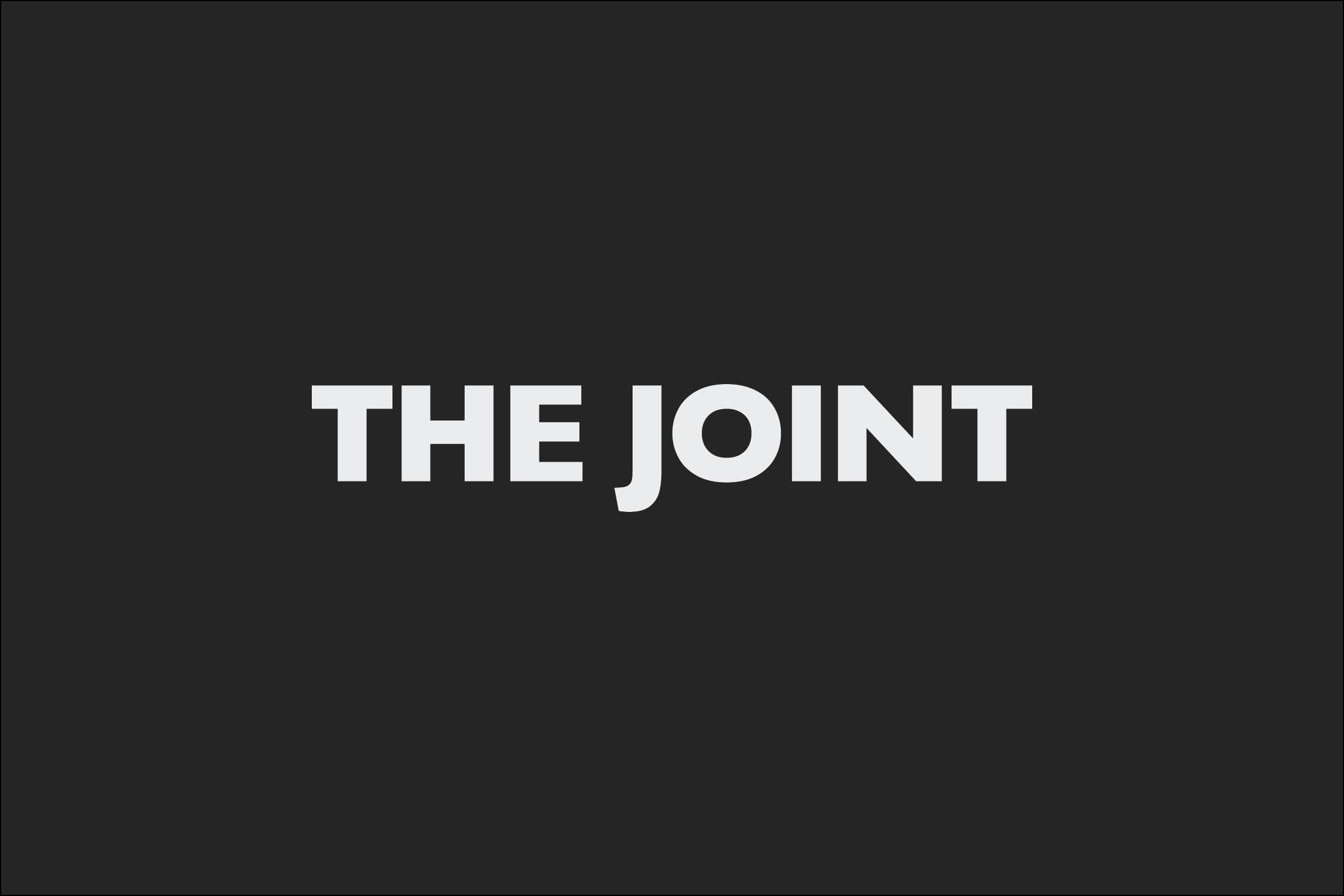 The Joint Branding