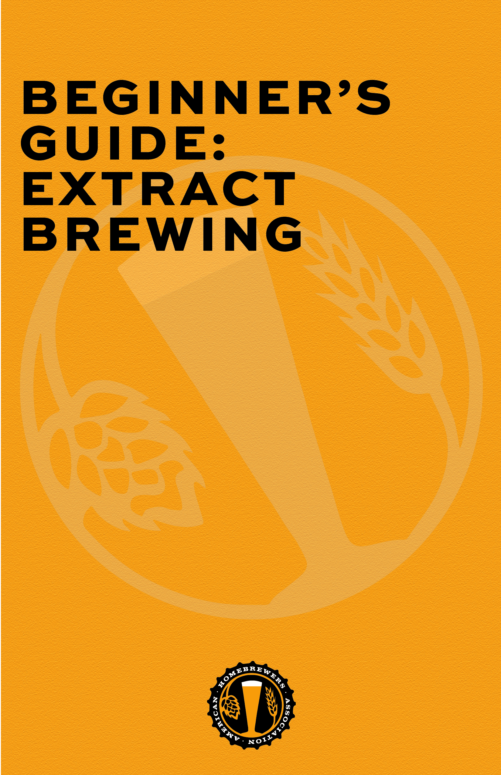 Beginners Guide To Extract Brewing Book.jpg