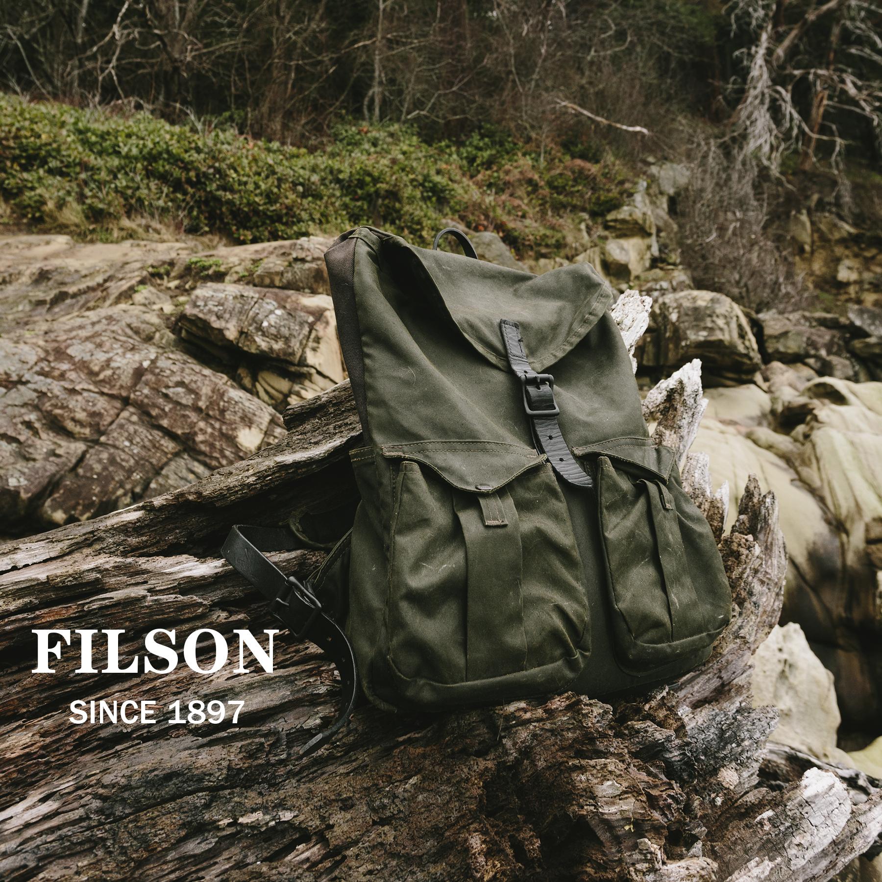 Filson Header.jpg