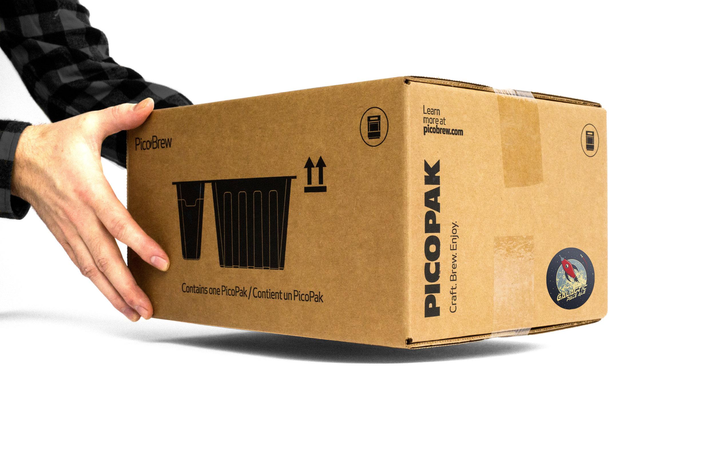 SmartObject_BoxSticker.jpg