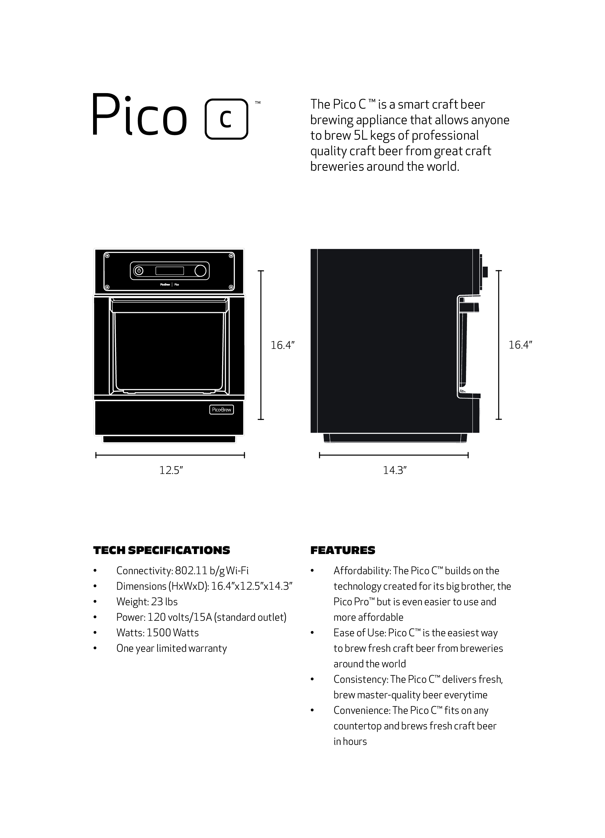 Pico_Infographic-01.jpg