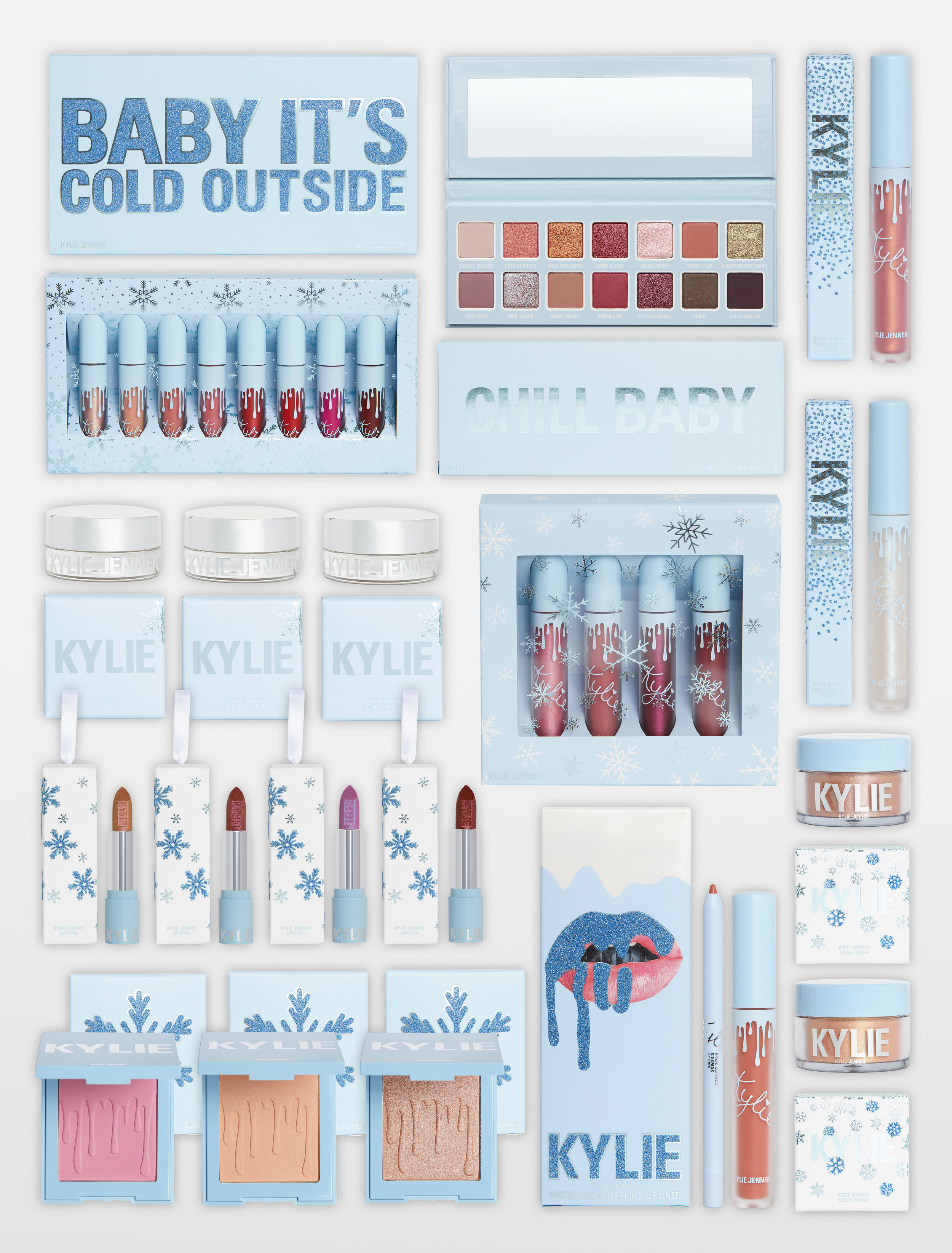 Kylie-Holiday2018-Complete-Bundle.jpg