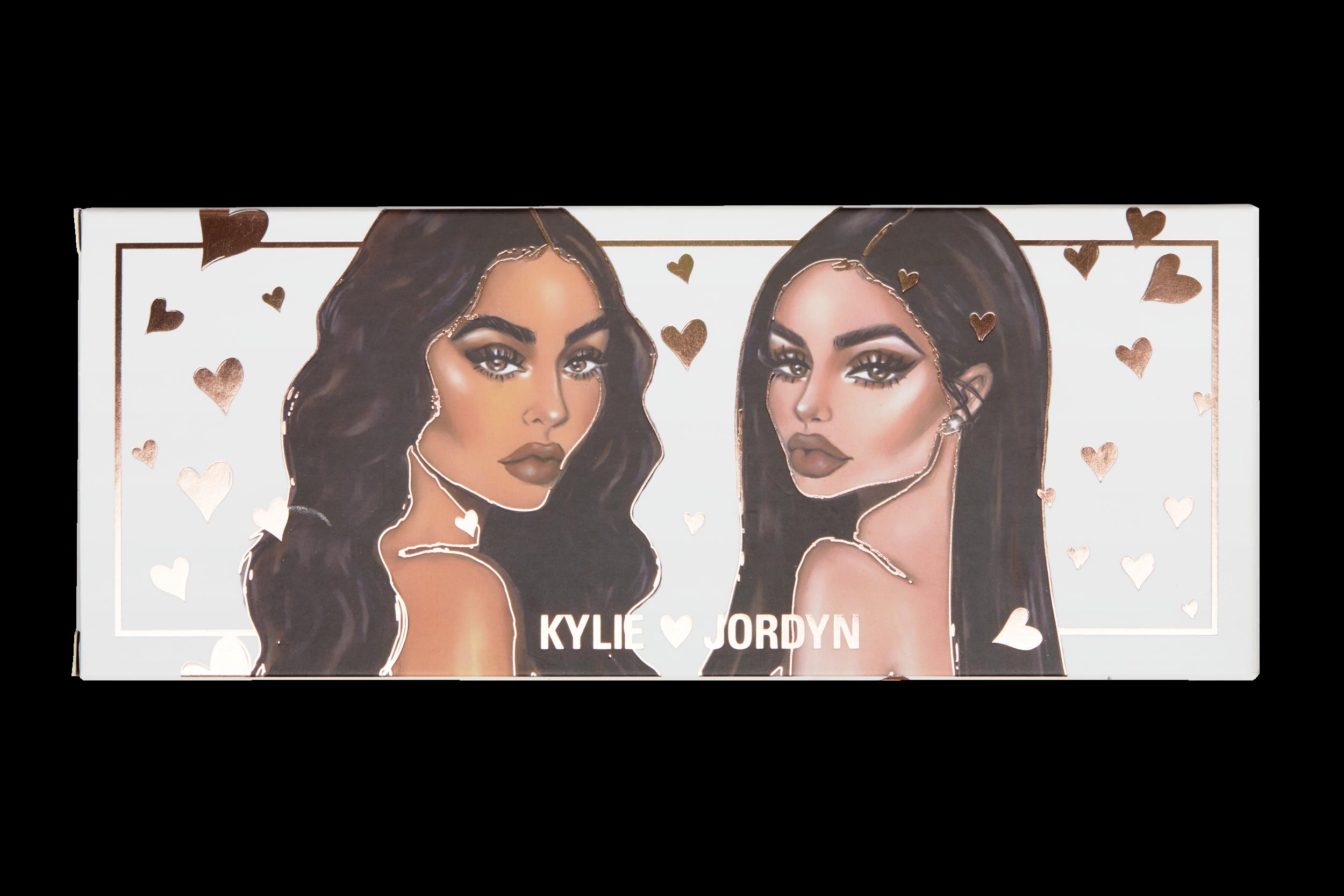 Kylie-X-Jordyn-Eyeshadow-Palette-Box.png
