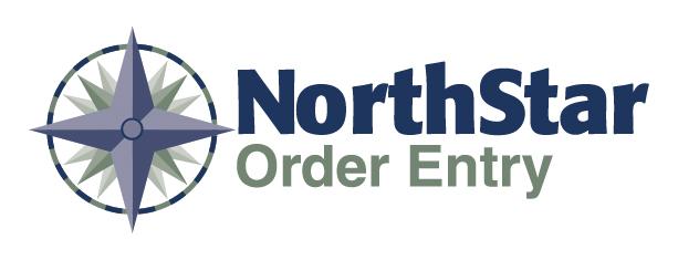 Northstar_Order_Entry_Logo_72dpi.jpg