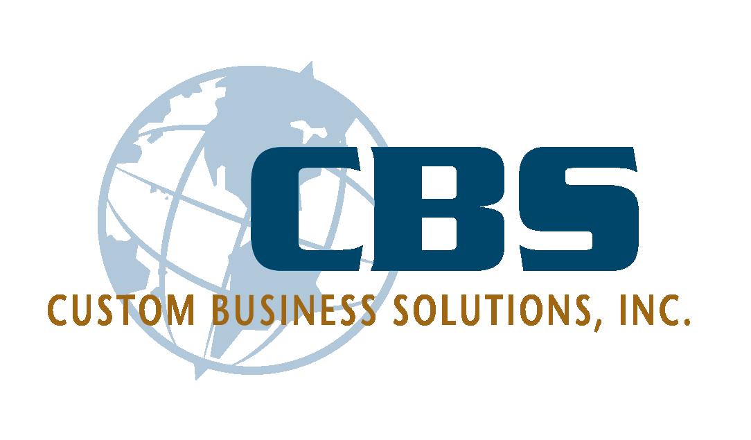 CBS_Logo_72dpi.png