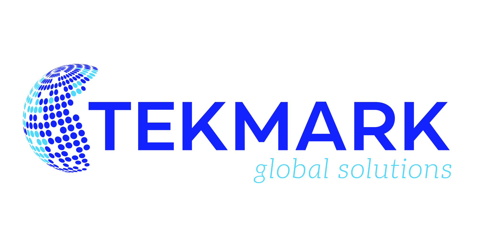 tekmark_logo_onwhite_CMYK.jpg