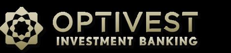 Optivest Logo.png