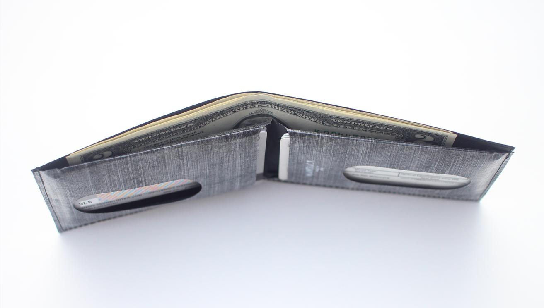 Hawbuck Lean Wallet 2018 Black 01.png