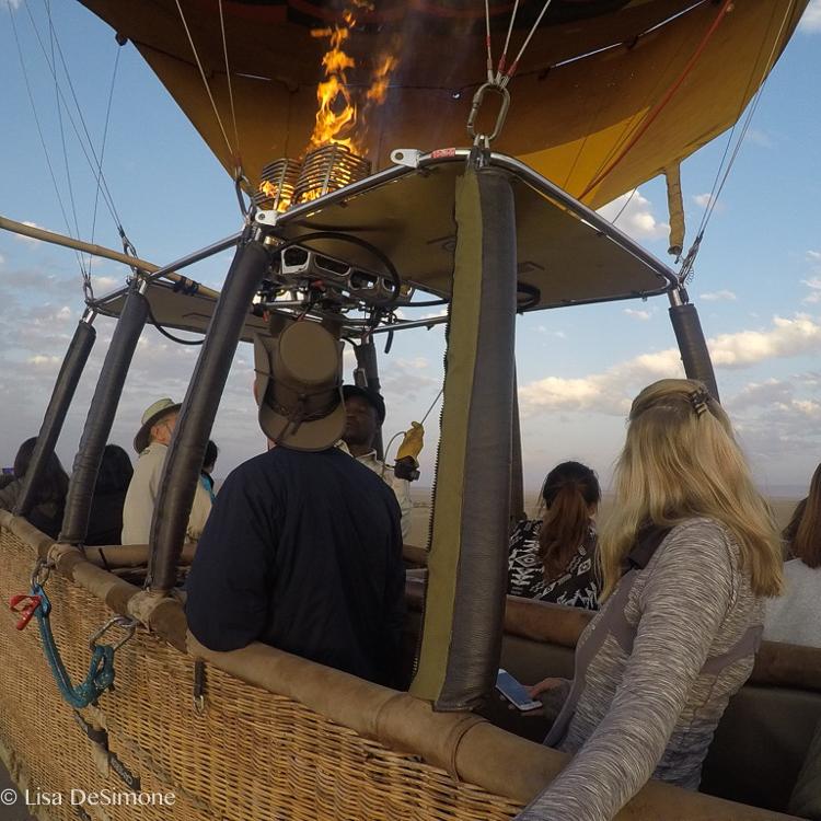 kenya color hot air balloon-4.jpg