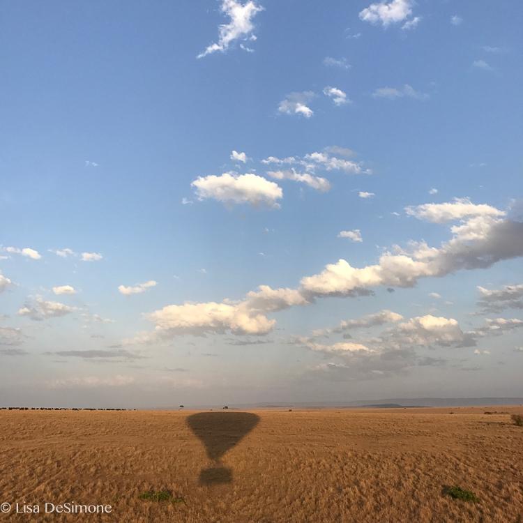 kenya color hot air balloon-5.jpg