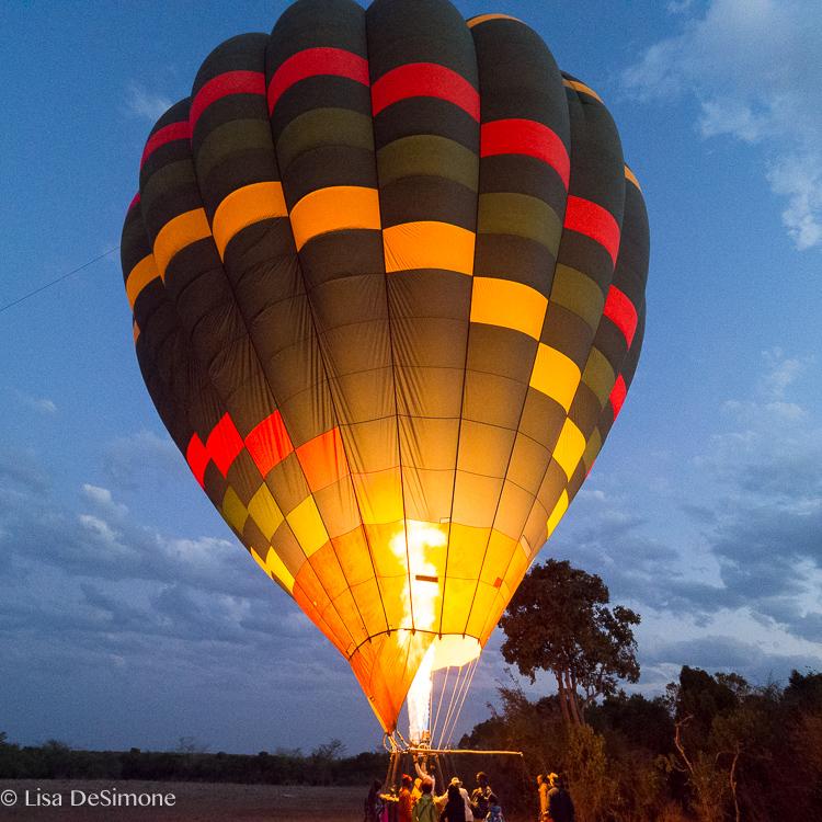 kenya color hot air balloon-2.jpg