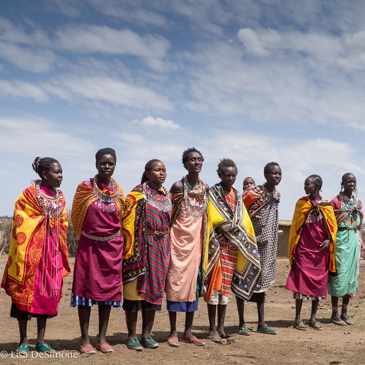 kenya color Maasai village-4.jpg