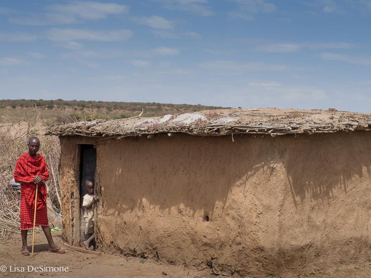kenya color Maasai village-5.jpg