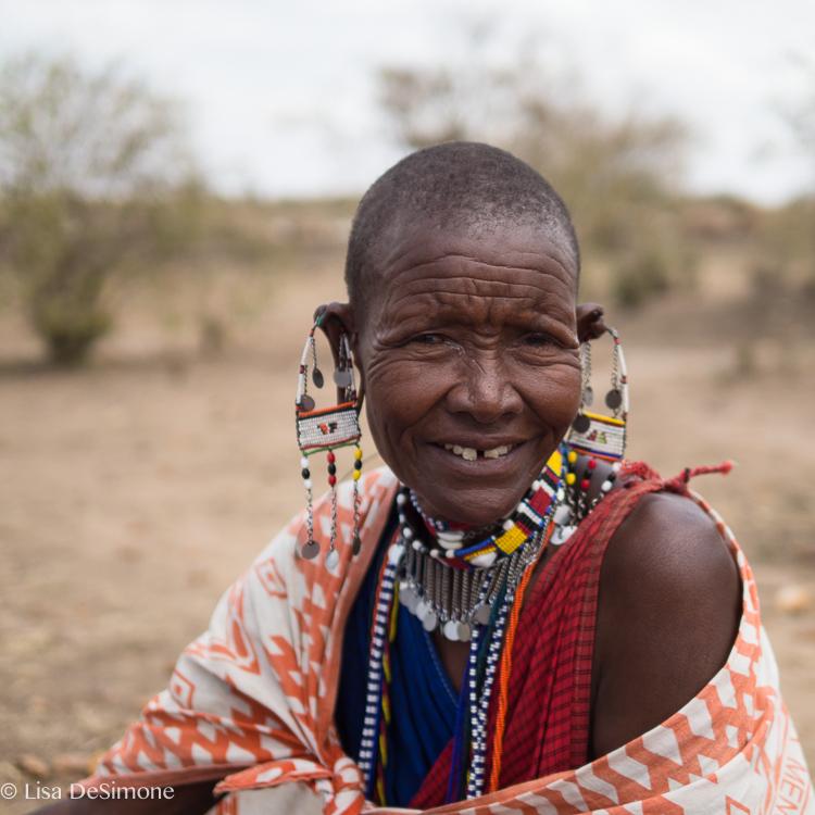 kenya color Maasai village-7.jpg