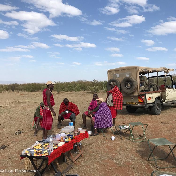 Kenya CAMPS-3.jpg