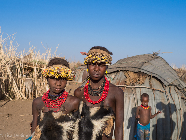 Omo Valley exports-52.jpg