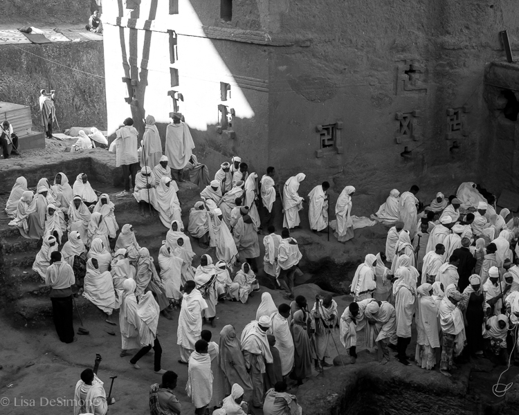Lalibela-40.jpg