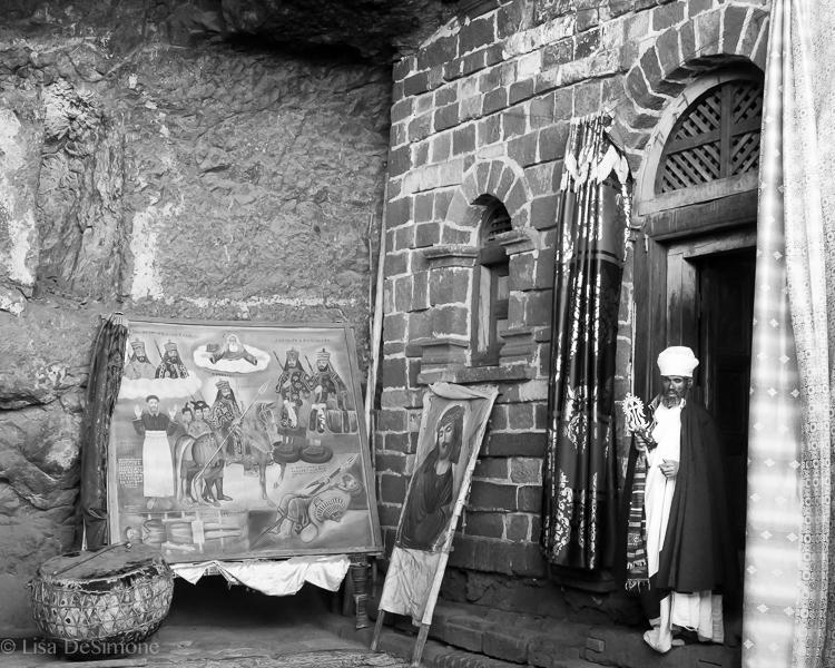 Lalibela-80.jpg