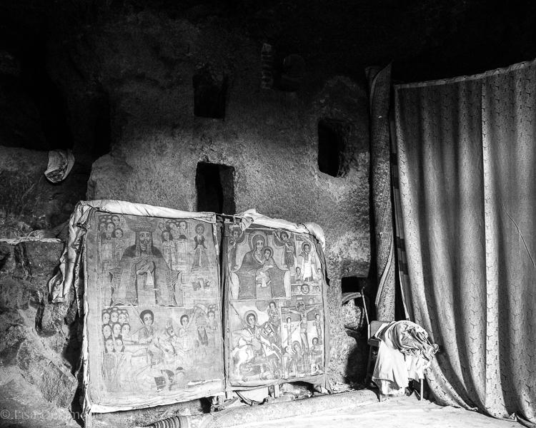 Lalibela-74.jpg