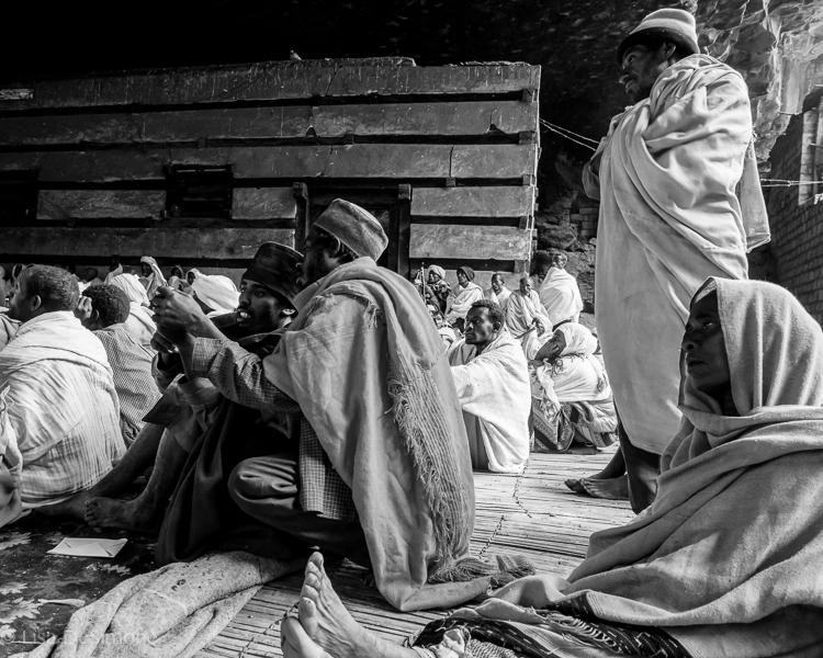 Lalibela-2.jpg