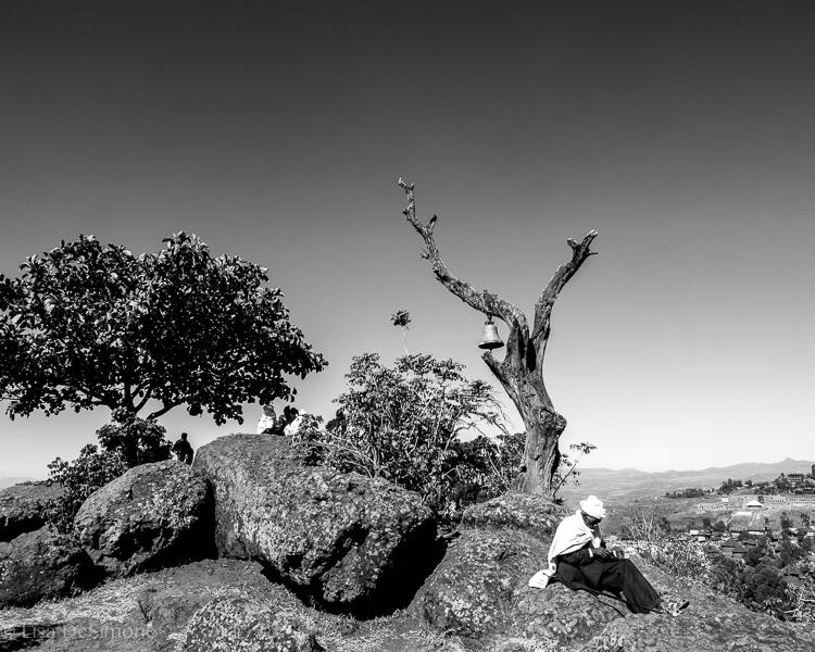 Lalibela-43.jpg