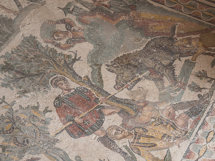 Sicily Sept 27-14.jpg
